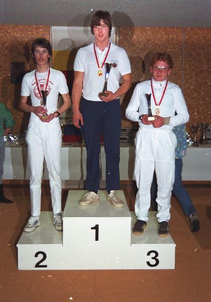 CS_Indoor_1986_1.jpg