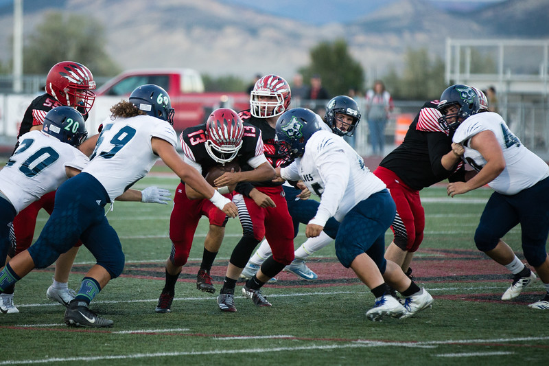 Uintah vs Timpanogos Football 12.jpg