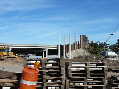Urban Construction Update 11 2015