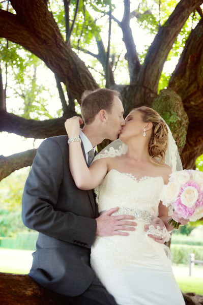 2012 | Maryellen & Brendan | Wedding Photos