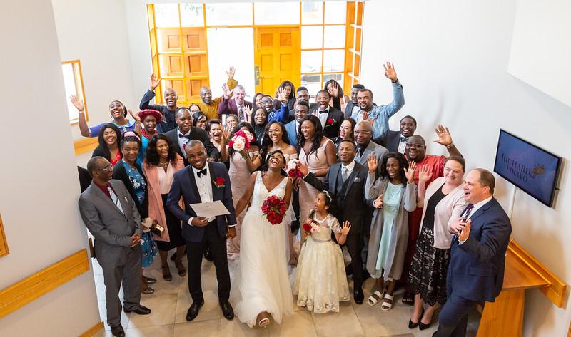 R&F Wedding (291).JPG