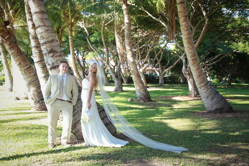 11.06.2012 V&A Wedding-259.jpg