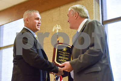 smith-county-sheriffs-office-honors-employees-during-annual-banquet
