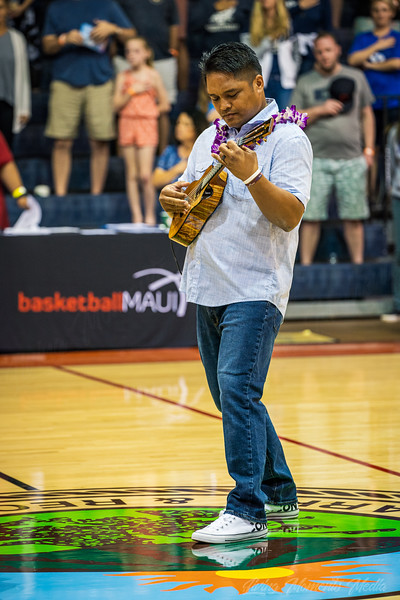Basketball Maui - Maui Classic Tournament 2019 183.jpg