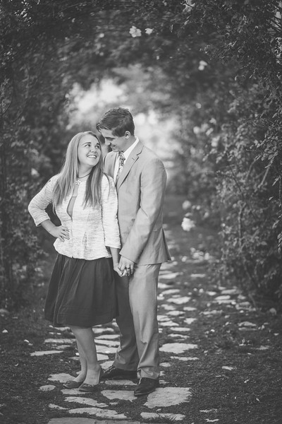 Engagements-12bw.jpg