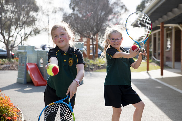 Tennis Rackets 2017