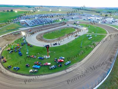 Dodge City Kansas - July 2, 2021 - Session 1