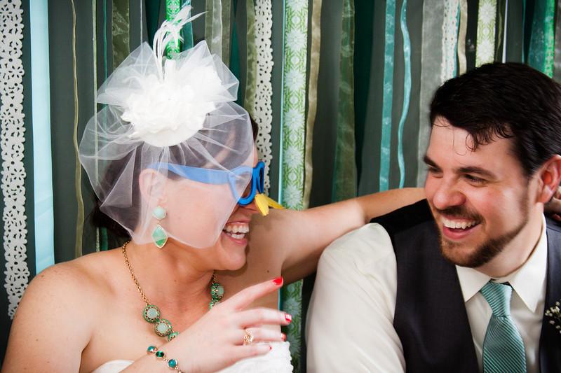 kindra-adam-wedding-741.jpg