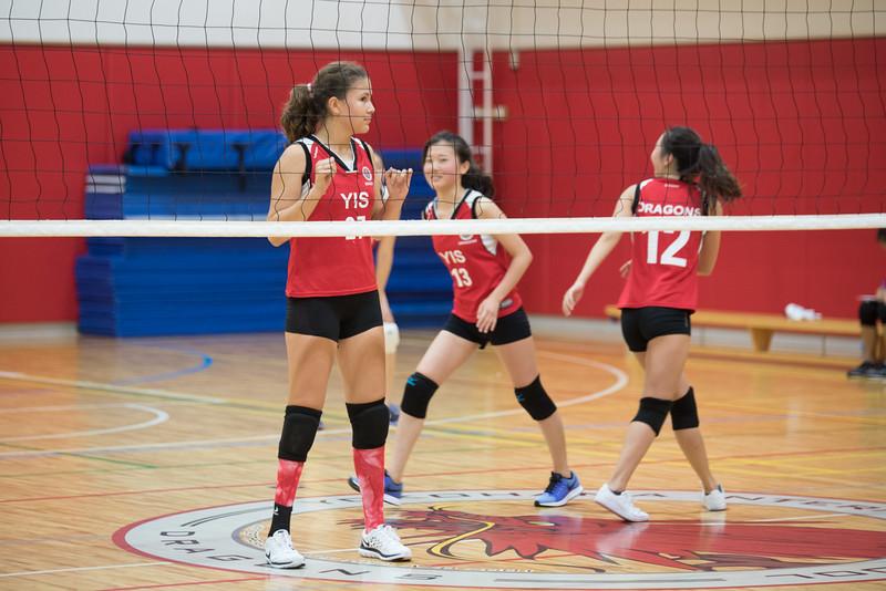 HS Girls Volleyball-4717.jpg