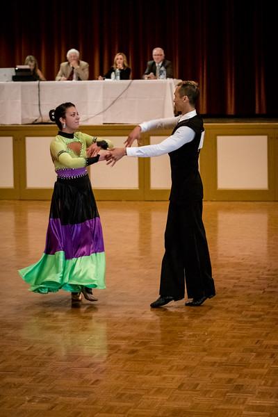 RVA_dance_challenge_JOP-5241.JPG