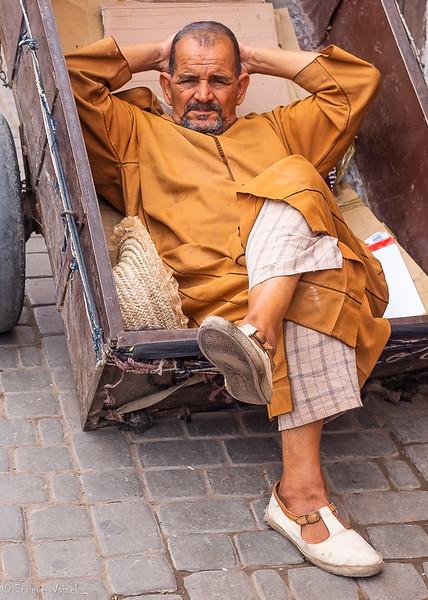 Marrakech relaxing.jpg