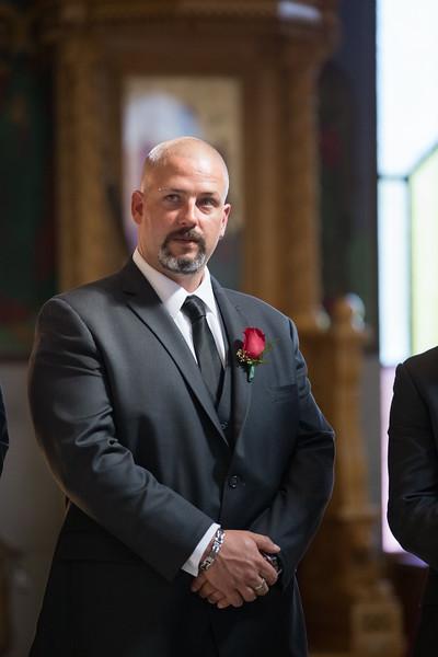 Kacie & Steve Ceremony-207.jpg