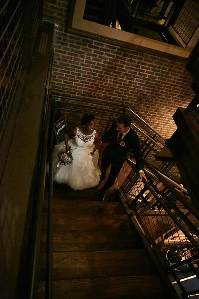 B+D Wedding 138.jpg