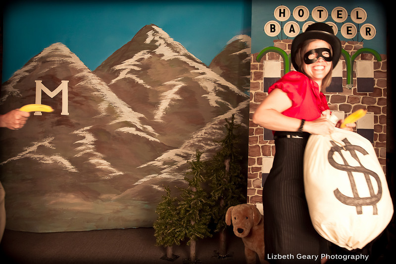 _MG_0378_bozeman_photo_booth_lizbethgeary.jpg