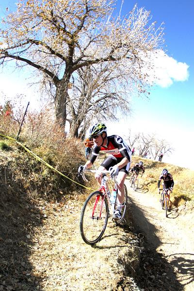 Feedback @ Cyclo X 2011 (18).JPG
