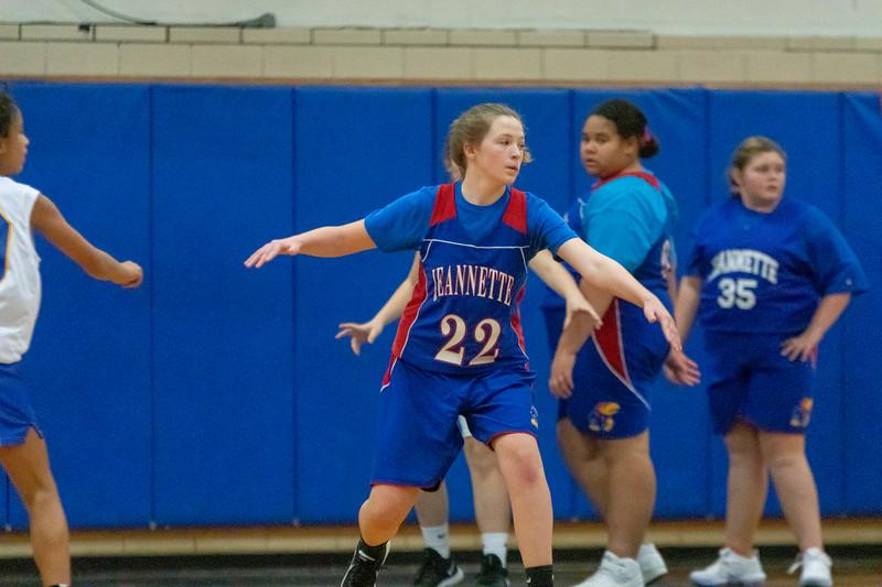 11.15 Brooke Wieland Jhawk Basketball (97 of 279).jpg