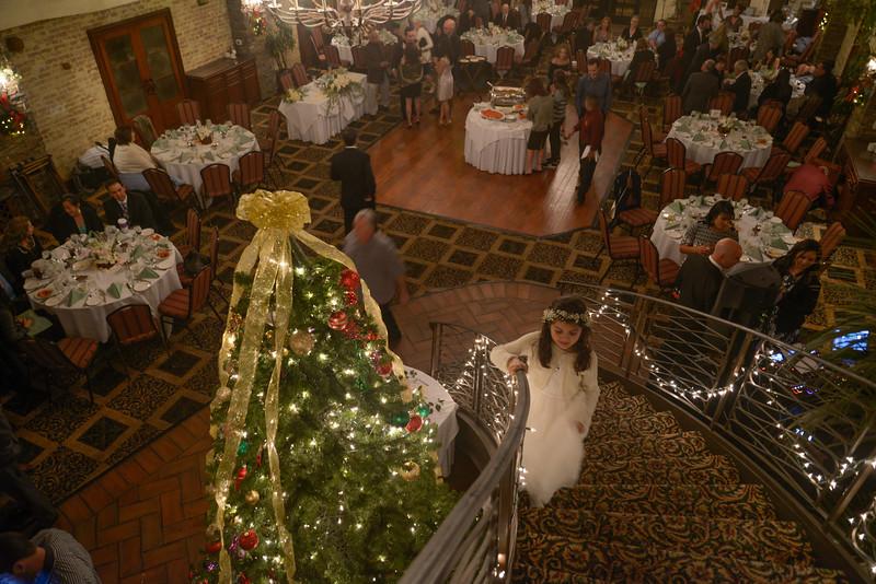 danielle_amir_wedding_party-51.jpg