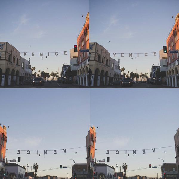 20141123_Venice.jpg