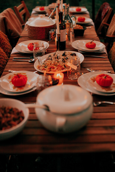 kindred autumn dinner-49.JPG