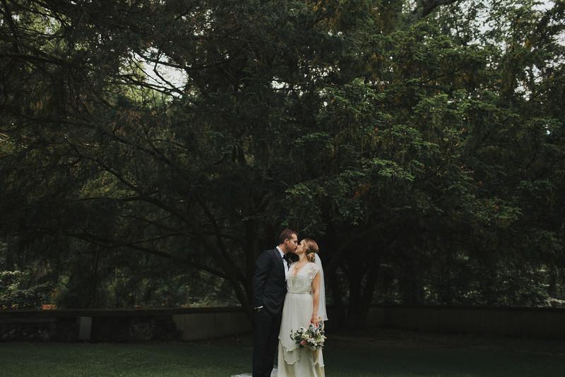 Matt&Emily-1187.jpg
