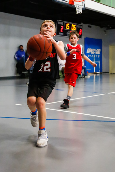 Upward Action Shots K-4th grade (1108).jpg
