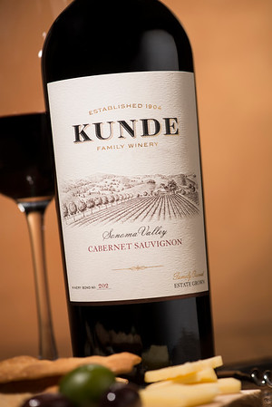 Kunde Cover shot Cabernet Nov 10, 2015