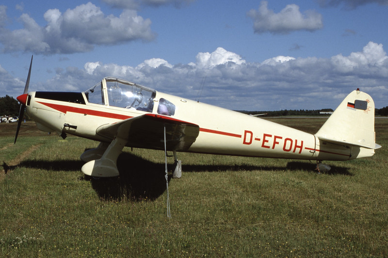 D-EFOH-KlemmKl107C-Private-EKVJ-1998-06-13-FB-20-KBVPCollection.jpg
