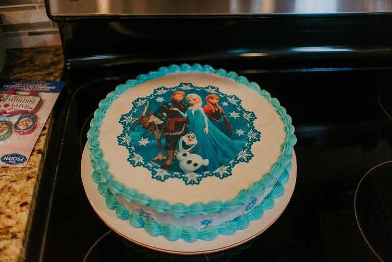 Maelin's 3rd Birthday Party-12.jpg