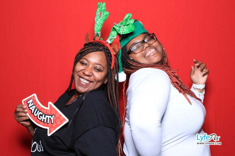 eastern-2018-holiday-party-sterling-virginia-photo-booth-1-166.jpg
