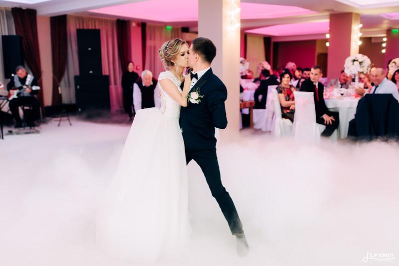 fotograf nunta -0084.jpg
