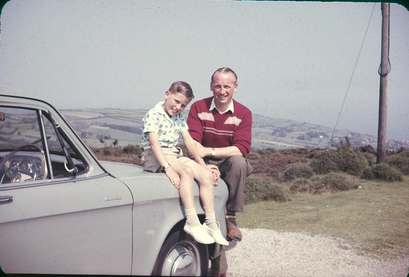 Ron & Graham moors near Whitby 1960 copy.jpg
