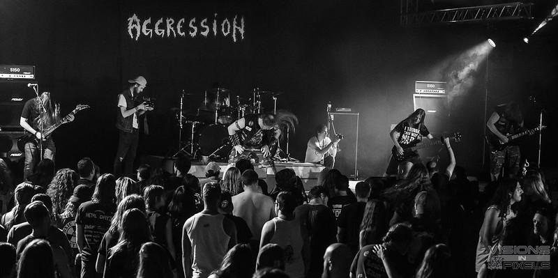 Aggression07-15-17-0839.JPG