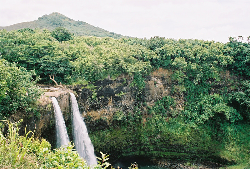Hawaii-418.jpg