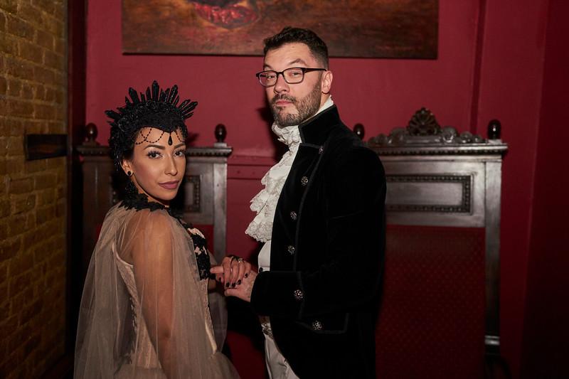 Melanie & Matthew Engagement Party 0343.jpg
