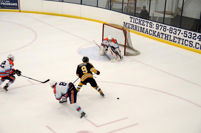141122 Jr. Bruins Hockey-181.JPG