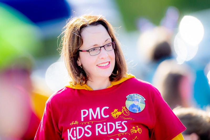 013_PMC_Kids_Ride_Sandwich.jpg