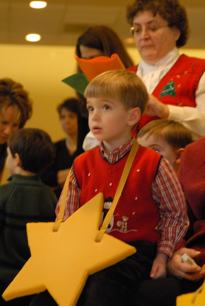 2007-12-16-HT-Christmas-Pageant_082.jpg