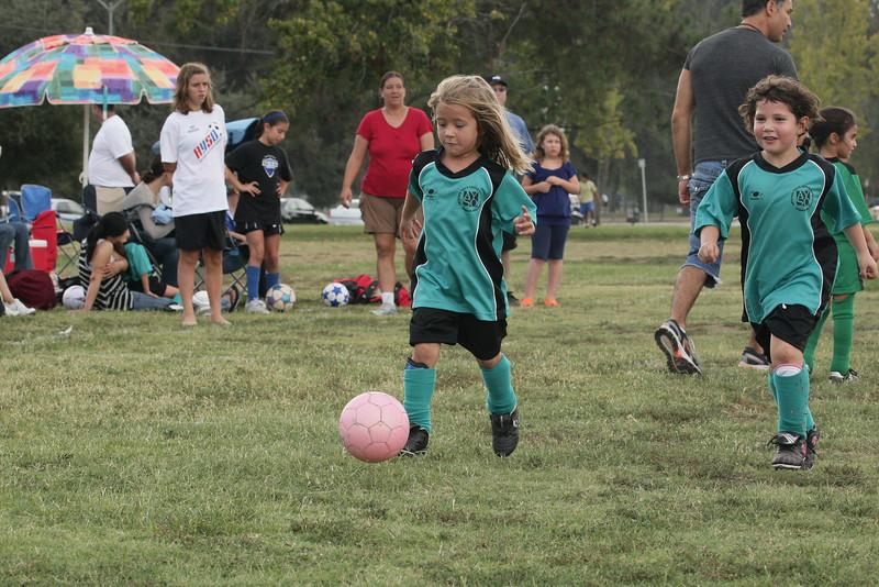 Soccer2011-09-10 11-11-11_1.JPG