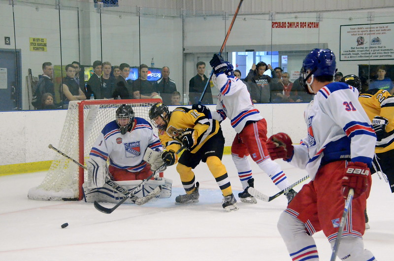 171007 Junior Bruins Hockey-237.JPG