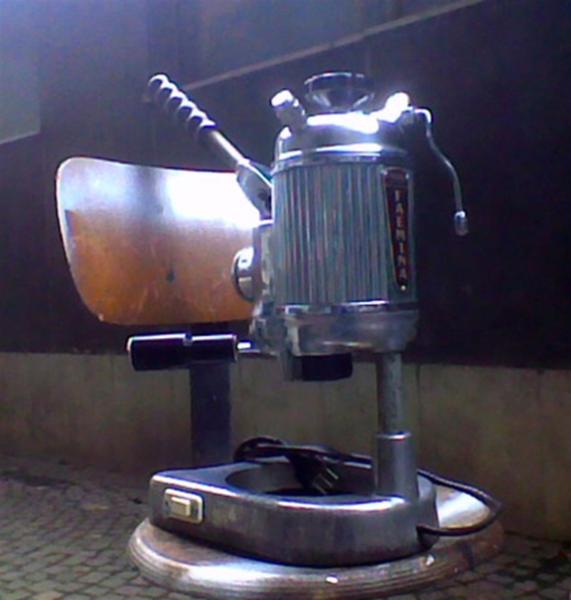 Antique Espresso Machine 29a.png
