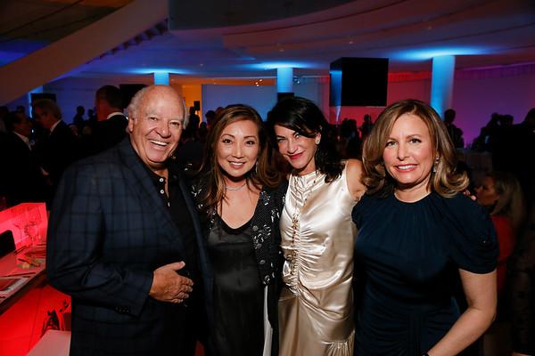 2019 Gala (Press Images)