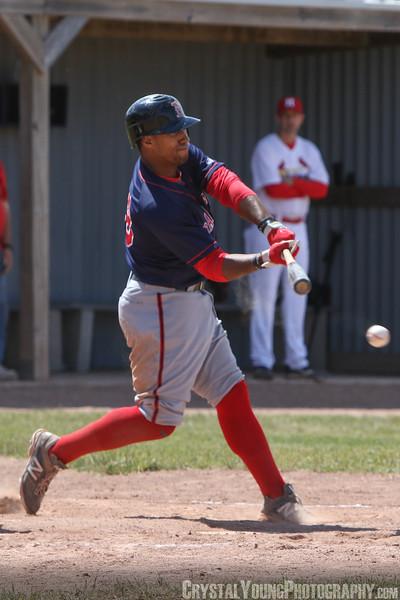 Brantford Red Sox-7852.jpg