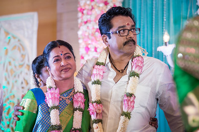 Mithun & Rayane