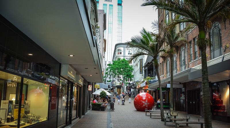 Auckland-56.jpg