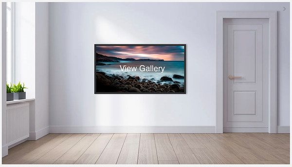 Gallery View Image
