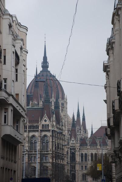 Vienna_044.JPG