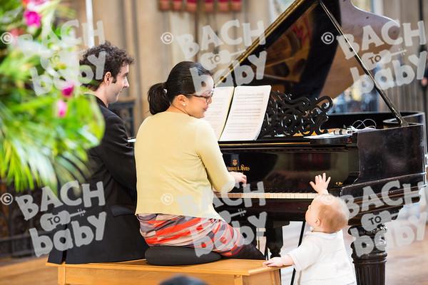 Bach to Baby 2018_HelenCooper_Pimlico-2018-05-03-40.jpg