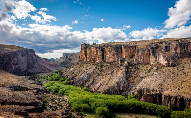 Patagonia_D810_1811_3599_4k.jpg
