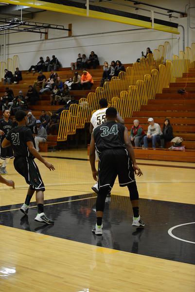 20131208_MCC Basketball_0570.JPG