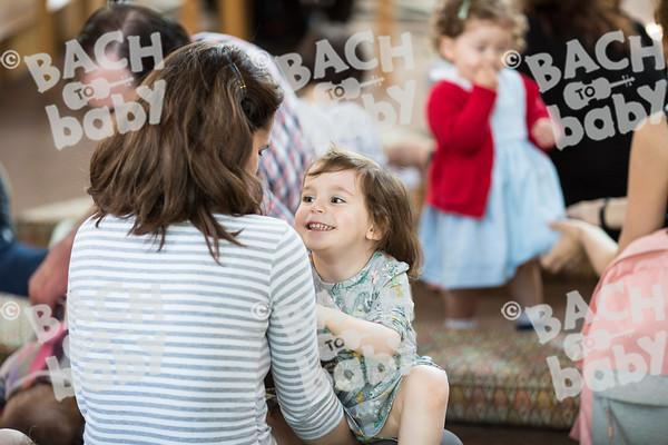 Bach to Baby 2018_HelenCooper_Islington-Highbury-2018-05-26-9.jpg